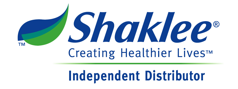 Shaklee soy protein distributor